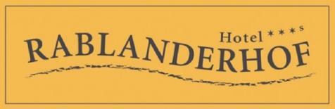 Hotel Rablanderhof Logo