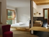Hotel Ratschingserhof-Gallery-3