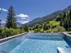 Hotel Ratschingserhof-Gallery-4
