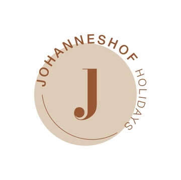 Hotel & Residence Johanneshof Logo