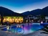 Hotel & Resort Schlosshof