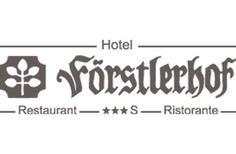 Hotel Restaurant Förstlerhof Logo