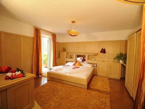 Suite de Luxe Birkenhof-3