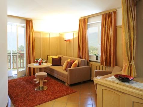 Suite de Luxe Birkenhof-7