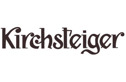 Hotel - Restaurant Kirchsteiger Logo