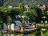 Hotel – Restaurant Rössl - Partschins-Rabland - Meran und Umgebung Bild 1