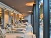 Hotel – Restaurant Rössl - Partschins-Rabland - Meran und Umgebung Bild 11