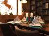Hotel – Restaurant Rössl - Partschins-Rabland - Meran und Umgebung Bild 12