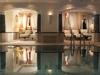 Hotel – Restaurant Rössl - Partschins-Rabland - Meran und Umgebung Bild 16