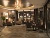 Hotel – Restaurant Rössl - Partschins-Rabland - Meran und Umgebung Bild 6