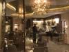 Hotel – Restaurant Rössl - Partschins-Rabland - Meran und Umgebung Bild 7