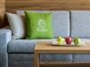 Hotel Saltauserhof - St. Martin in Passeier - Meran & environs Immage 11