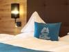 Hotel Saltauserhof - St. Martin in Passeier - Meran & environs Immage 12