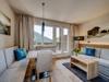 Hotel Saltauserhof - St. Martin in Passeier - Meran & environs Immage 14