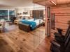 Hotel Saltauserhof - St. Martin in Passeier - Meran & environs Immage 16