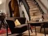 Hotel Saltauserhof - St. Martin in Passeier - Meran & environs Immage 18