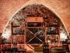Hotel Saltauserhof - St. Martin in Passeier - Meran & environs Immage 19