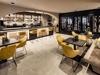 Hotel Saltauserhof - St. Martin in Passeier - Meran & environs Immage 2