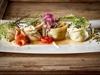 Hotel Saltauserhof - St. Martin in Passeier - Meran & environs Immage 22