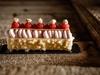 Hotel Saltauserhof - St. Martin in Passeier - Meran & environs Immage 23