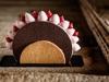 Hotel Saltauserhof - St. Martin in Passeier - Meran & environs Immage 24
