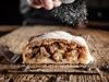 Hotel Saltauserhof - St. Martin in Passeier - Meran & environs Immage 25