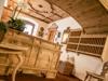 Hotel Saltauserhof - St. Martin in Passeier - Meran & environs Immage 26