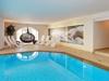 Hotel Saltauserhof - St. Martin in Passeier - Meran & environs Immage 29