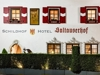 Hotel Saltauserhof - St. Martin in Passeier - Meran & environs Immage 3