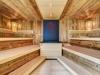 Hotel Saltauserhof - St. Martin in Passeier - Meran & environs Immage 30