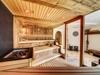 Hotel Saltauserhof - St. Martin in Passeier - Meran & environs Immage 31