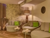 Hotel Saltauserhof - St. Martin in Passeier - Meran & environs Immage 33