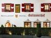Hotel Saltauserhof - St. Martin in Passeier - Meran & environs Immage 4