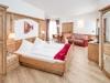 Hotel Saltauserhof - St. Martin in Passeier - Meran & environs Immage 7