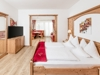 Hotel Saltauserhof - St. Martin in Passeier - Meran & environs Immage 8