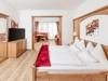 Hotel Saltauserhof - St. Martin in Passeier - Meran & environs Immage 9