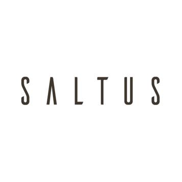 Hotel Saltus Logo