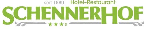 Hotel Schennerhof Logo