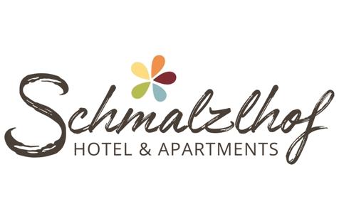 Hotel Schmalzlhof Logo