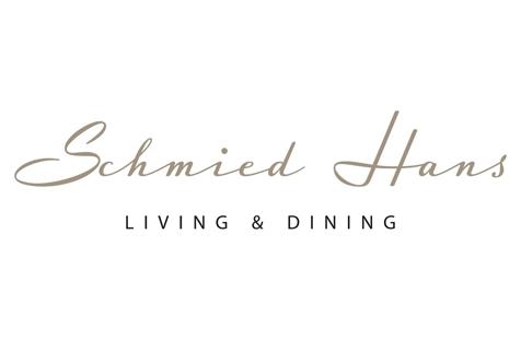 Hotel Schmied Hans Logo