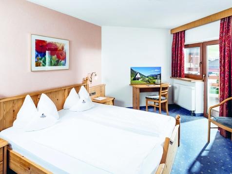 Zimmer Maiern-1