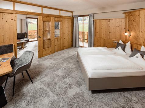 Suite Schneeberg-1
