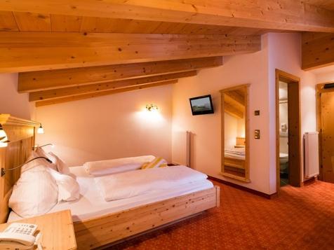 Zimmer Ridnaun-2