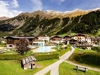 Hotel Schneeberg - Family Resort & Spa