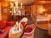Hotel Schwarzer Adler-Gallery-4