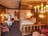 Hotel Schwarzer Adler-Gallery-8