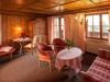 Hotel Schwarzer Adler-Gallery-9