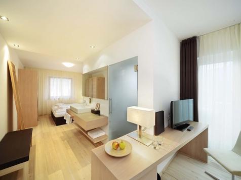 Room A-2
