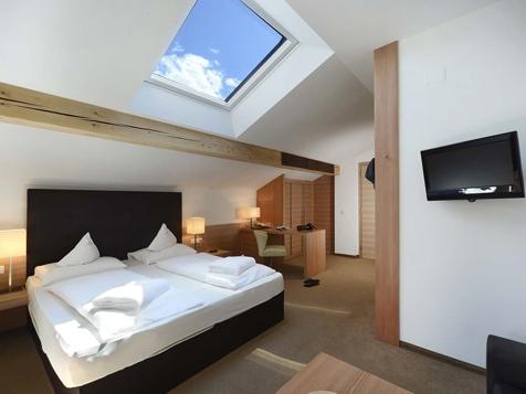 Room A-4