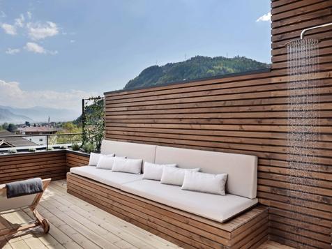 Rooftop Suite-4